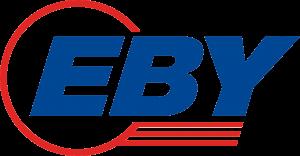 Eby-logo-flat